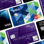 Travel Credit Cards, and How They Can Help You