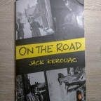 Travel Book Review: On the Road