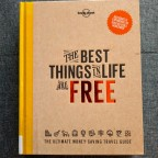 Travel Book Review: The Best Things in Life Are Free