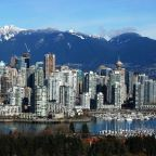 7 Fun Things to Do in Vancouver