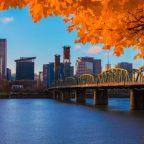5 Fun Things to Do in Portland